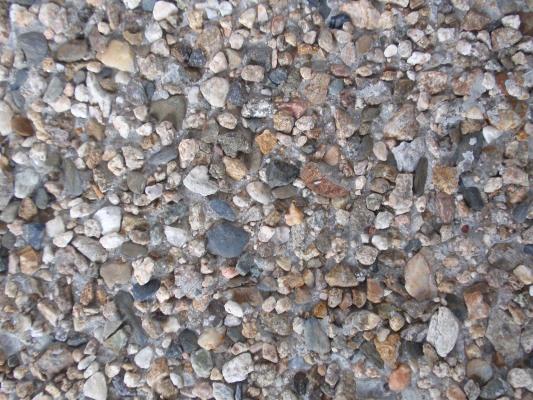 Дизайнерска облицовъчна плоча с открит естествен камък